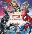 Marvel: Új történetek