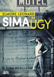 Elmore Leonard - Sima ügy