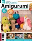 Kurdi Gabriella - szerk. - Trend Bookazine: Amigurumi