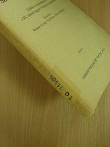 Bárdos Pál - Szöveggyűjtemény II. [antikvár]