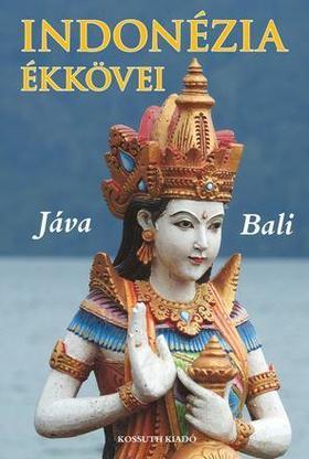 Indonézia ékkövei