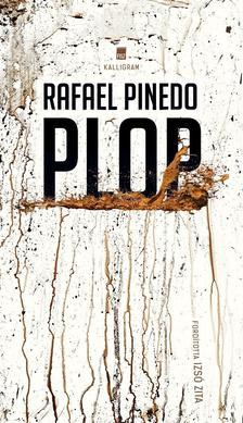 Pinedo, Rafael - Plop