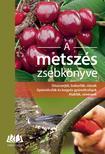 H. Beltz, G. Großmann, H. Hübscher, H. Pirc - A metszés zsebkönyve Díszcserjék, bokorfák, rózsák, gyümölcsfák és bogyós gyümölcsfajok, alakfák, sövények