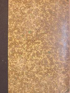 A. Conan Doyle - Milliók könyve (vegyes számok) (17 db) [antikvár]
