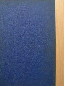 Dr. Galla Emil - Élet és Tudomány 1958. (nem teljes évfolyam) I-II. [antikvár]