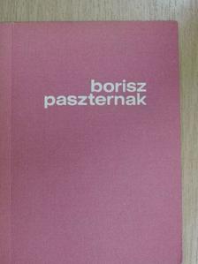 Borisz Paszternak - Borisz Paszternak [antikvár]
