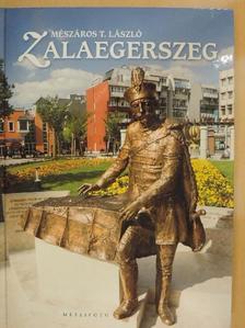 Dr. Vándor László - Zalaegerszeg [antikvár]