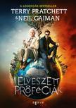 Neil Gaiman & Terry Pratchett - Elveszett próféciák