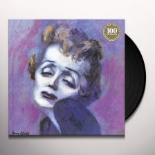 EDITH PIAF - A L'OLYMPIA 1961 LP EDITH PIAF