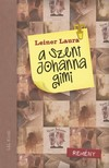 Leiner Laura - Remény [eKönyv: epub, mobi]