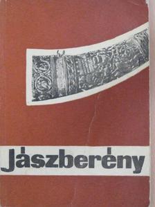Tóth János - Jászberény [antikvár]