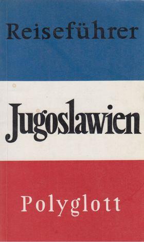 Jugoslawien [antikvár]