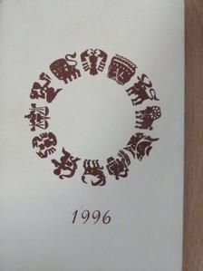 Tarnai László - 1996 [antikvár]