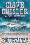 Clive Cussler - Pólusváltás - Numa-akták 6.
