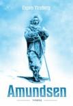 Espen Ytreberg - Amundsen [eKönyv: pdf, epub, mobi]