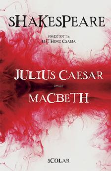 William Shakespeare - Julius Caesar - Macbeth