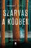 Egressy Zoltán - Szarvas a ködben [eKönyv: epub, mobi]