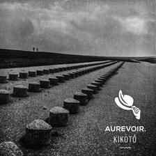 Aurevoir. - Aurevoir. - Kikötő