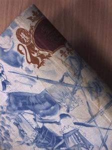 Alexandre Dumas - Die drei Musketiere [antikvár]