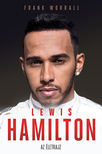 Frank Worrall - Lewis Hamilton