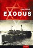 Leon Uris - Exodus