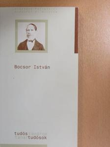 Fehér Katalin - Bocsor István [antikvár]