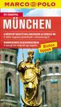 - München - Marco Polo (új) ###