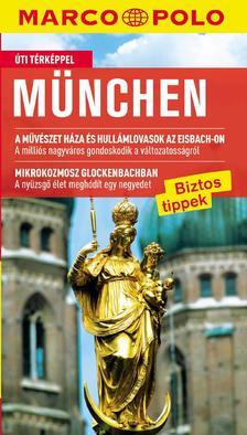 München - Marco Polo