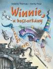 Valerie Thomas-Korky Poul - Winnie, a boszorkány