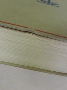 """Áprily Lajos - """"37 kötet az Erdélyi Szépmives Céh sorozatból (nem teljes sorozat)"""" [antikvár]"""