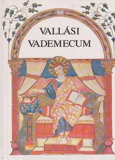 Tótfalusi István - Vallási Vademecum [antikvár]