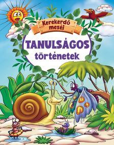 Szalay Könyvkiadó - Tanulságos történetek