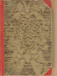 Farkas Pál - Az es-riadi rézbánya [antikvár]
