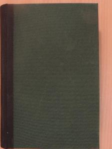Erdélyi Károly - Budapesti Szemle 120. kötet 334-336. szám [antikvár]