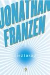 Jonathan Franzen - Tisztaság [eKönyv: epub, mobi]