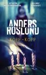 Anders Roslund - Kopp-kopp [eKönyv: epub, mobi]