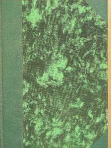 Csató István - Élet és Tudomány 1972. (nem teljes évfolyam) [antikvár]