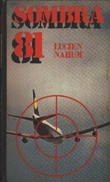 Nahum, Lucien - Sombra 81 [antikvár]