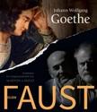 Goethe Johann Wolfang - Faust [eKönyv: epub, mobi]