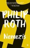 Philip Roth - Nemezis [eKönyv: epub, mobi]