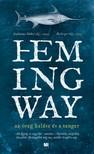 Ernest Hemingway - Az öreg halász és a tenger [eKönyv: epub, mobi]