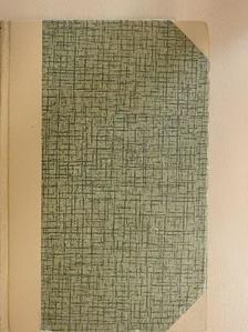Louis Bromfield - Árvíz Indiában [antikvár]