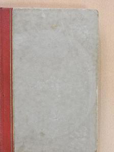 Molnár Ákos - A hitehagyott [antikvár]