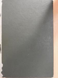 Alföldy Jenő - Új Írás 1972. január-június (fél évfolyam) [antikvár]