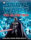 Star Wars - 100 jelenetben ***