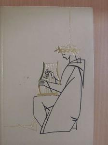 Adam Mickiewicz - Égövek, ábrák, csillagok [antikvár]