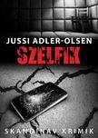 Jussi Adler-Olsen - Szelfik