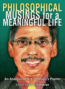 Kumaran S. - Philosophical Musings for Meaningful Life [eKönyv: epub, mobi]