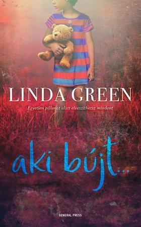 Linda Green - Aki bújt...