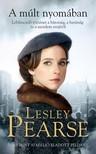 Lesley Pearse - A múlt nyomában [eKönyv: epub, mobi]
